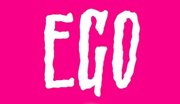 ego, logo, new metal bands