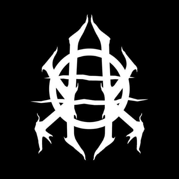 killerkorp, logo, newmetalbands, metal, new metal bands